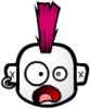 purpig userpic