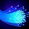 blindfiber userpic