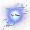 jayshyne_co userpic