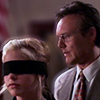 Cherry Targaryen: buffy giles blindfold