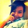 yooniehime userpic