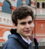 danielfedkevich userpic