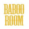 babooroom userpic