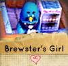 brewstersgirl userpic