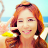[kpop] → wink and smile zinger