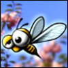 Lost wasp