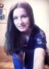 alinka1997 userpic