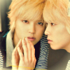 mimi: yuya-mirror