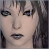 xzutai_bloodfox userpic
