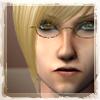 letrum_venator userpic