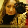 samaelfx userpic