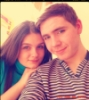 kathmikryukova userpic