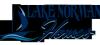 lakenormanhomes userpic