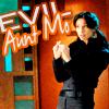 Evil Aunt Mo Vala