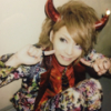 usotsuki_parade userpic