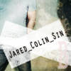 Jared and Colin together come to the original sin