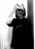 buddy_adrian userpic