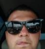 michaelfirs userpic