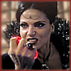 Jamie: OUAT - Queen Regina - Crushing a Heart