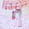 sugarcubecrush userpic
