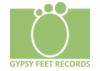 gypsyfeetrecs userpic