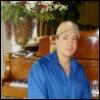 johnstea userpic