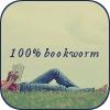 100%Bookworm