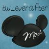everafter_mod