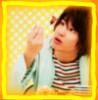 Yume No Hoshi :: 夢の星