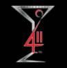 alcoholic drinks, Gogo dancer, lounge bar, Bars, Bartenders