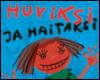 aleksandr_varma userpic