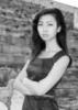 albina_shek userpic
