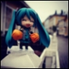 traveling_miku9 userpic