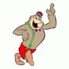 king_ape userpic