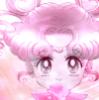 yugi_luva userpic