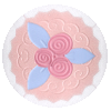 milkyshy userpic