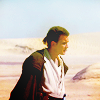obi-wan tatooine