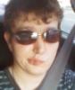 nova_stylez userpic