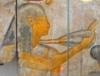 Hathor-Iusaas