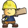 builderua userpic