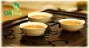 чай, белый чай, зелёный чай, жёлтый чай, www.oktea.ru
