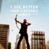 better from a distance _ avengers;movie