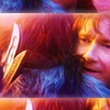 I was wrong // The Hobbit
