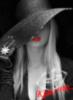 denezhka_vrn userpic