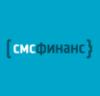 smsfinance.ru