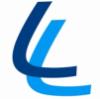 language_link