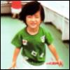 choeyabu_21: pic#120785569