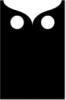 новый лого