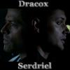 dracox_serdriel