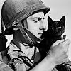 black_cat_20_soldier